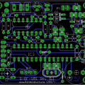G-RF-101 Rev01 MultiPass Design Package