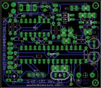 G-RF-101 Rev01 MultiPass Design Package